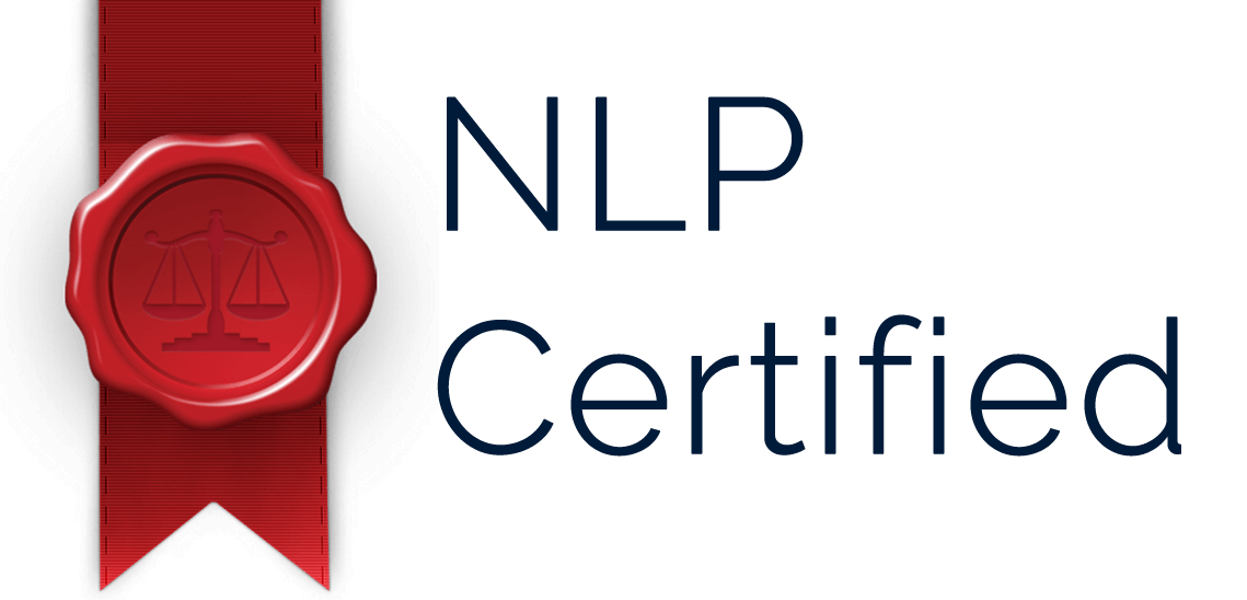 NLP - Trainers